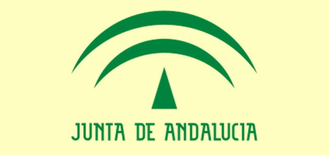 OPOSICIONES AUXILIAR ADMINISTRATIVO JUNTA DE ANDALUCÍA (C2.1000)