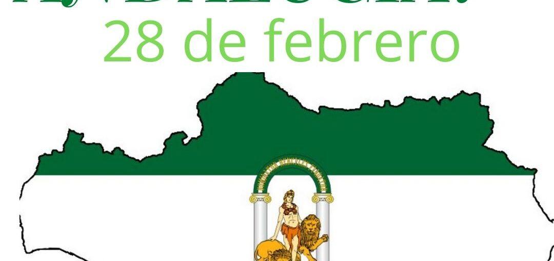 28 de febrero CERRADO